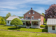 20 Harris Lane Westport NY, 12993