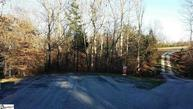 00 Hickory Forest Drive Extension Lot 00 Laurens SC, 29360
