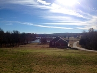 0 Riverstone Loop Bath Springs TN, 38311