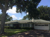 4849 Bellaire St Groves TX, 77619