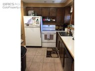 713 2nd St Ct Kersey CO, 80644