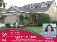 2427 129th Avenue E Parrish FL, 34219