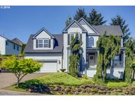 13567 Sw Mint Pl Tigard OR, 97223