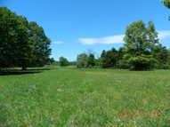 21.50 Acres Off Cr 2031 Coal Hill AR, 72832