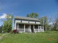 543 State Route 534 Newton Falls OH, 44444