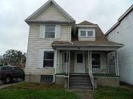 9 E Main St Trotwood OH, 45426