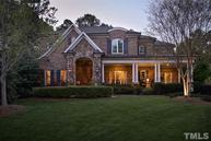 8904 Cape Henry Drive Raleigh NC, 27615