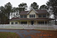 1002 Caswell Pines Club House Dr. Blanch NC, 27212