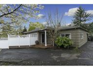9115 Sw Club Meadow Ln Portland OR, 97225