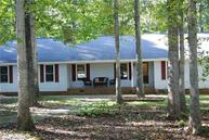 1618 High Rock Road Gibsonville NC, 27249
