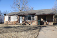 1205 Rainbow Drive Perry OK, 73077