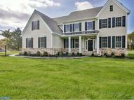 110 Wedgewood Dr Chadds Ford PA, 19317