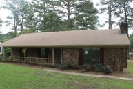 3918 Forest Lake Dr Jackson MS, 39212