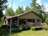 3163 Cth Q Pelican Lake WI, 54463