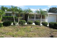 1857 Lombardy Drive Clearwater FL, 33755