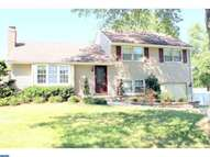 112 Shelly Ln Delran NJ, 08075