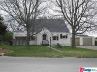 525 Maple Avenue Nehawka NE, 68413