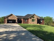 247 Fairfield Hill Bloomfield KY, 40008