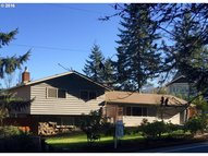 4715 Fox Hollow Rd Eugene OR, 97405