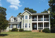 6505 Olde Ferry Harrison TN, 37341