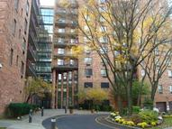 50 Columbus Avenue Unit: 716 Tuckahoe NY, 10707