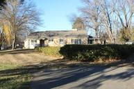 2038 West 15th Emporia KS, 66801