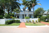 20 Sunset Key Drive Key West FL, 33040