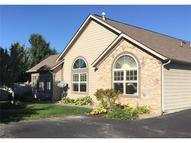 16656 Brownstone Court Westfield IN, 46074