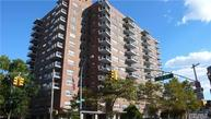 70-31 108 St 3j Forest Hills NY, 11375