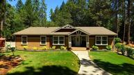 5347 New Hope Road Grants Pass OR, 97527