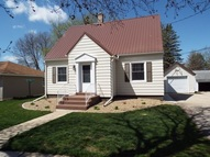 407 Commercial Street Strawberry Point IA, 52076