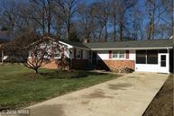 7 Woodsome Drive Indian Head MD, 20640