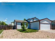 2444 Alpine Ave Greeley CO, 80631
