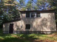381 Old Meacham Rd Malone NY, 12953