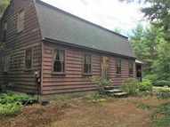 248 Hayden Rd Hollis NH, 03049