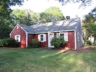 1170 Route 134 East Dennis MA, 02641