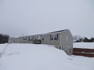 22143 Clay Ave Tomah WI, 54660