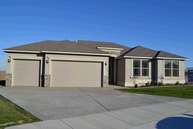 3605 Cook Lane Pasco WA, 99301