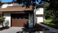 11710 Riverview Dr 2 Berlin MD, 21811