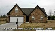 6288 Kingsview Drive North Horn Lake MS, 38637