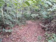 00 White Oak Trail Hayden AL, 35079