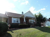 578 Coxtown Road Honaker VA, 24260