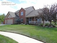 7418 18th St Greeley CO, 80634