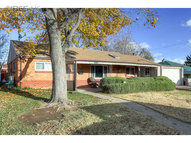 9140 Lilly Ct Thornton CO, 80229