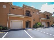 501 Knights Run Avenue 4108 Tampa FL, 33602
