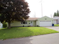 91 Grasmere Ave. Mansfield OH, 44906