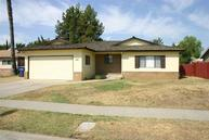 5259 North Lead Ave Fresno CA, 93711