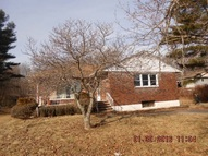 40 Spring St Monticello NY, 12701