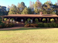 3137 Coosa Co Rd 0049 Goodwater AL, 35072