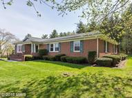 3631 Walnut Grove Rd Taneytown MD, 21787